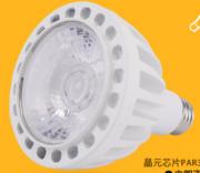 PAR30 COB 灯杯