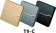 T9-C开关插座