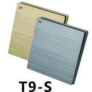 T9-S开关插座