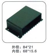 太阳能控制器外壳