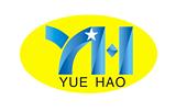 中山市横栏镇粤豪塑料制品厂