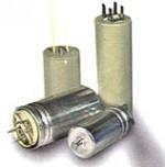 Cbb65 金属电动机电容器