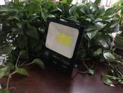 投光灯大板COB系列