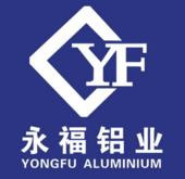 中山市栐福铝业有限公司