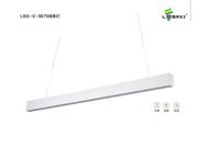 LBS-X-3785线条灯