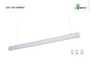 LBS-209-60线条灯