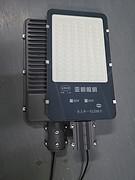 金豆新一代LED路灯