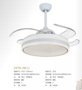 F8739-500 白