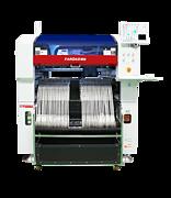 路远多功能贴片机CPM-II低价出售