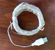USB灯串