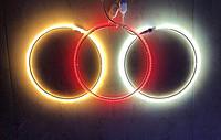 HT-005  灯带光环