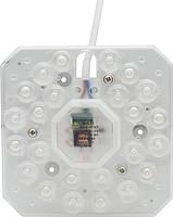 菱形LED系列