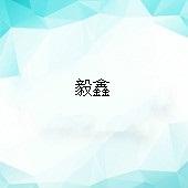 中山毅鑫灯饰有限公司