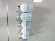 LED 球泡灯  王者系列