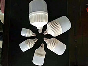 LED 球泡灯 工程系列