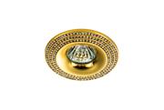 AD1802 Gold
