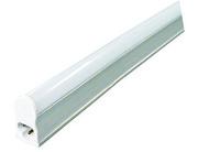 T5一体化铝塑管