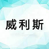 中山市古镇威利斯灯饰配件厂