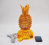 MP3金菠萝