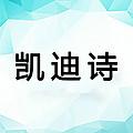中山市凯迪诗照明有限公司