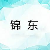 中山市古镇锦东灯饰厂
