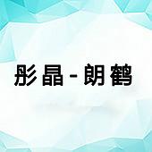 上海彤晶电气有限公司