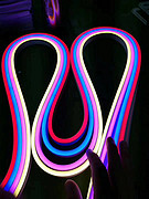 PVC霓虹灯带