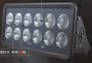led光头强系列