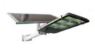 多晶硅40W/10V 太阳能路灯