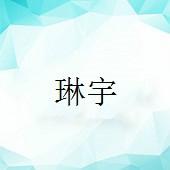 江门市琳宇照明有限公司
