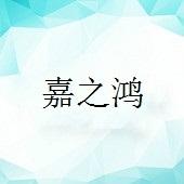 深圳嘉之鸿照明有限公司