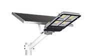 一体式太阳能路灯300W