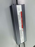 防水型LED电源
