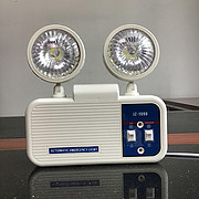 JZ-1098应急灯