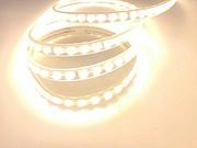 LED灯带1