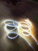 LED灯带3