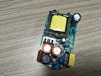圆形板高P无频闪24-36W