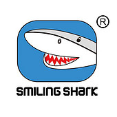 广州市微笑鲨照明科技有限公司