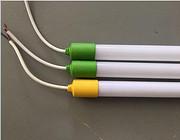 本野低压灯管