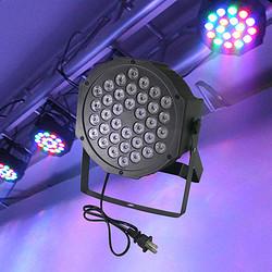新款舞臺燈