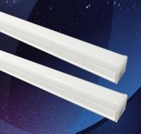 LED一体化T5/T8灯管