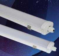LED节能日光灯管