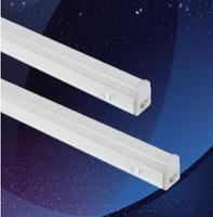 方形长条LED灯管
