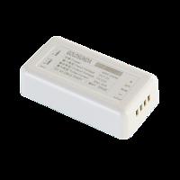 240W LED控制装置