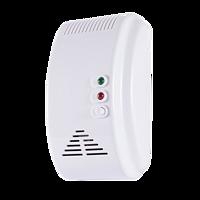 厨房漏气检测器