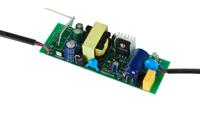 LED驱动稳压器