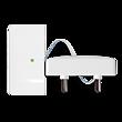无线漏水探测器