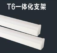T6一体化支架