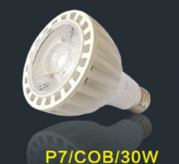 帕泡P7(COB)