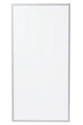 长矩形铝边LED天花顶灯